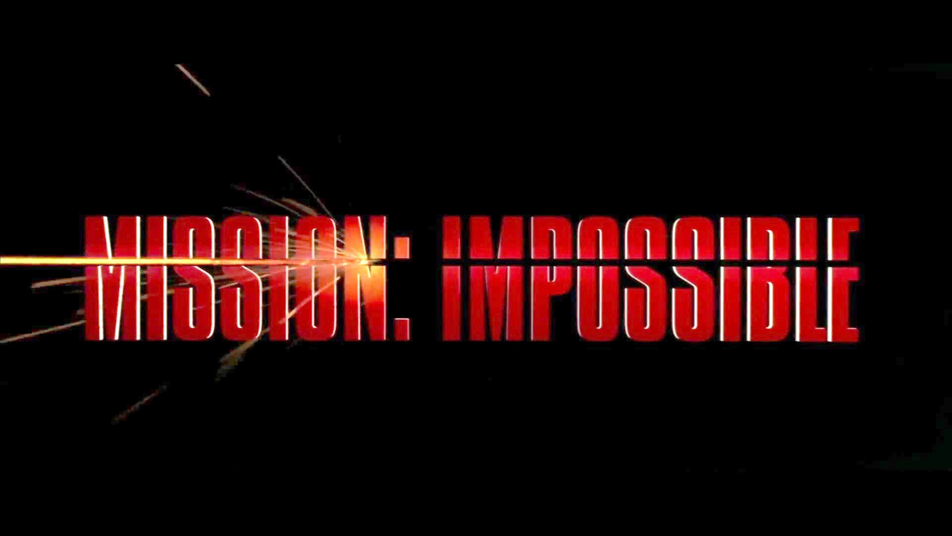 Mission : Impossible 7 - Film (2021)