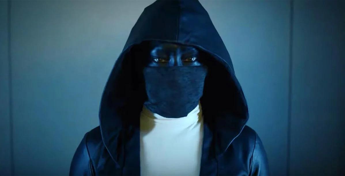 Watchmen : pourquoi il n'y aura sans doute pas de saison 2