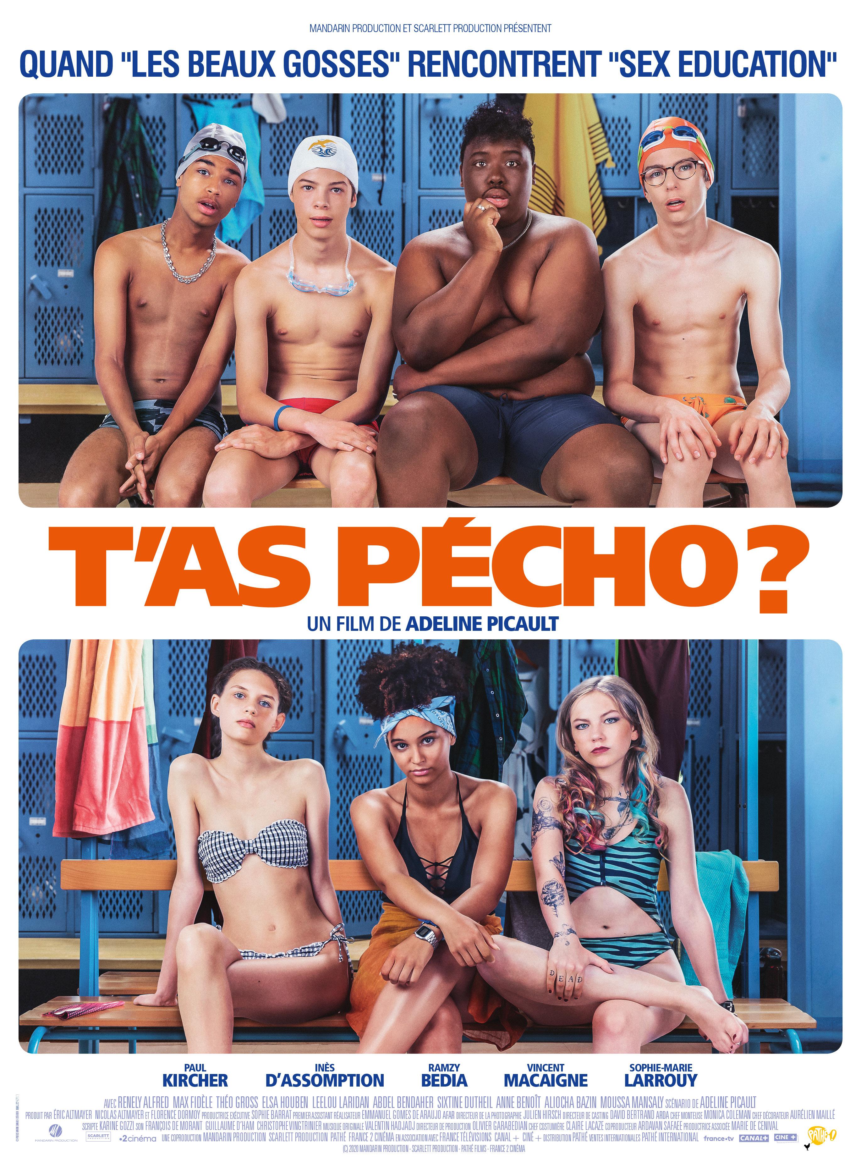 t-as-pecho-affiche-1180510.jpg