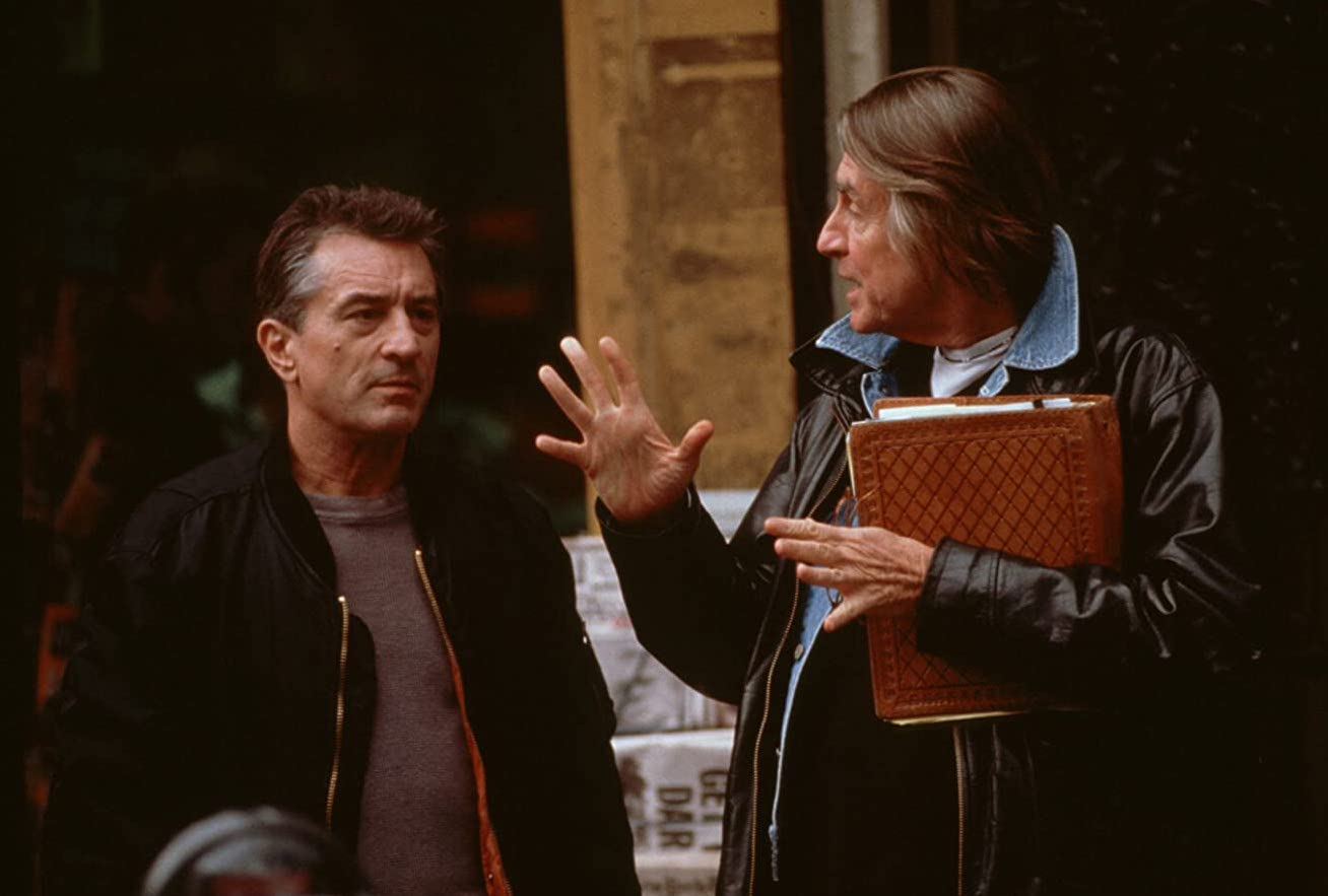 Le réalisateur Joel Schumacher meurt à 80 ans