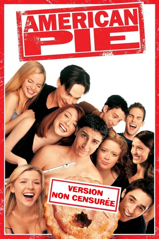 "La SAGA de films ""AMERICAN PIE"" 8p0i5ede1lbyl8b8egiwsszmxrv-117"