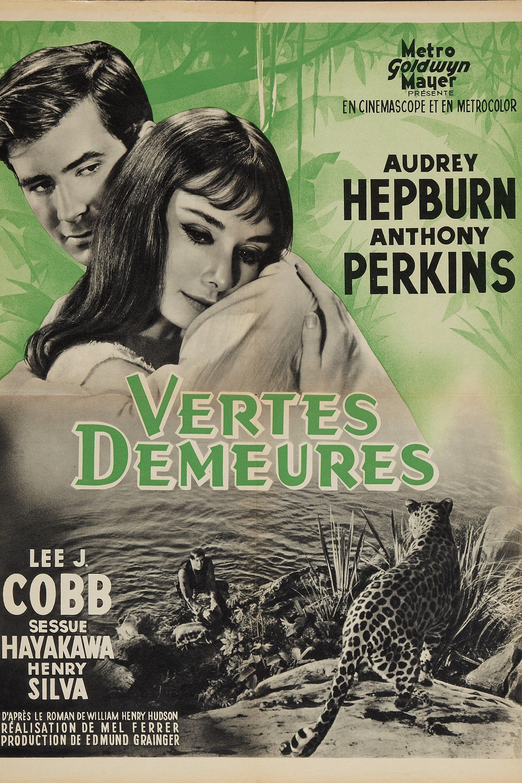 Imagini Nudist Paradise (1959) - Imagine 3 din 6