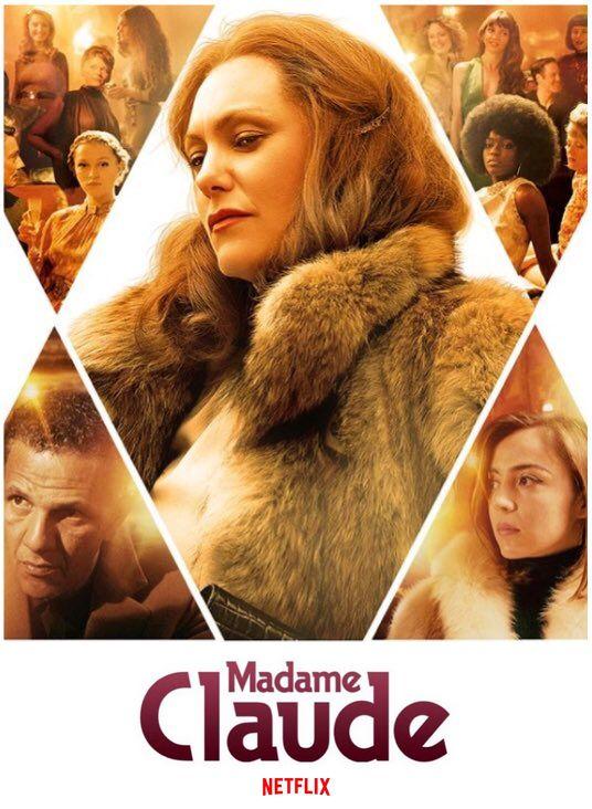 madame-claude-affiche-1372722.jpg